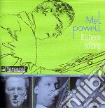 Mel Powell - It's Been So Long cd musicale di Powell Mel