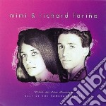 Pack up your sorrows - farina richard/mimi cd musicale di Richard & mimi farina + 1 bt