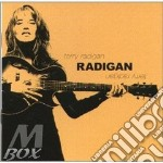 Radigan - cd musicale di Radigan Terry