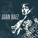 JOAN BAEZ VOL.1 cd musicale di BAEZ JOAN