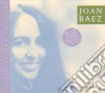JOAN BAEZ VOL.2 cd musicale di BAEZ JOAN