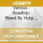 Roadtrip cd musicale