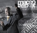 (LP VINILE) School's in lp vinile di Maceo Parker