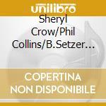 THE BEST OF TODAY CONCERT 1 cd musicale di ARTISTI VARI