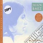 Joan Baez - Joan Baez/5 cd musicale di Joan Baez