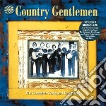 Country Gentlemen - Country Gentlemen/remembrances & Forecas cd musicale di The country gentleme