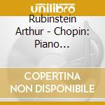 Collection 17 cd musicale di Arthur Rubinstein