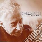 Chopin: notturni cd musicale di Arthur Rubinstein