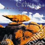 CELTIC WEDDING cd musicale di The Chieftains