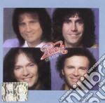 1971-1974 cd musicale di POOH
