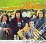 1975-1978 cd musicale di POOH