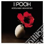 ROTOLANDO RESPIRANDO cd musicale di POOH