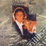 Umberto Tozzi - Gloria cd musicale di Umberto Tozzi