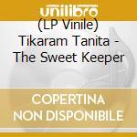 (LP VINILE) The sweet keeper lp vinile di Tanita Tikaram