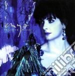 SHEPHERD MOONS cd musicale di ENYA
