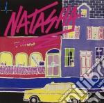 Same cd musicale di Natasha
