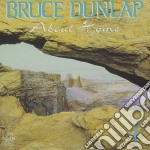 About home cd musicale di Dunlap Bruce