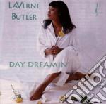 Day dreamin - butler laverne cd musicale di Laverne Butler