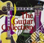 The guitar collection - cd musicale di Luiz bonfa/bucky pizzarelli &