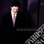 John Pizzarelli - One Night With You cd musicale di John Pizzarelli