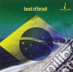 Best of brasil - cd musicale di Ana caram/badi assad & o.