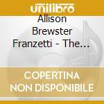 Unknown, the cd musicale