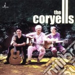 Same - coryell larry cd musicale di Coryells The
