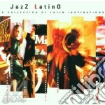 V/A - Jazz Latino cd musicale di Artisti Vari