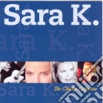 The chesky collection cd musicale di K. Sara