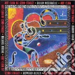 Hot club of 52nd street cd musicale di Bucky pizzarelli qua