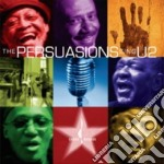 Singu2 cd musicale di The Persuasions