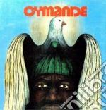 Cymande cd musicale di Cymande