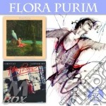 Nothing will be as it was cd musicale di Flora Purim