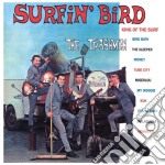 (LP VINILE) SURFIN' BIRD lp vinile di THE TRASHMEN