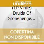 (LP VINILE) Same lp vinile di The druids of stoneh