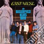 (LP VINILE) EAST-WEST    * 180 GR. lp vinile di BUTTERFIELD BLUES BAND