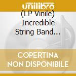 (LP VINILE) HANGMAN S BEAUTIFUL DAUG lp vinile di INCREDIBLE STRING BANG