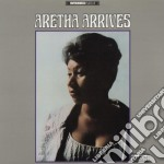 (LP VINILE) Aretha arrives lp vinile di Aretha franklin (lp)