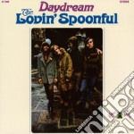 (LP VINILE) Daydream lp vinile di The Lovin' spoonful