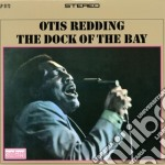 (LP VINILE) The dock of the bay lp vinile di OTIS REDDING (LP)