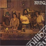 (LP VINILE) Workshop lp vinile di Nrbq