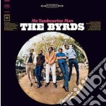 (LP VINILE) MR. TAMBOURINE MAN lp vinile di BYRDS