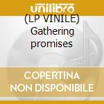 (LP VINILE) Gathering promises lp vinile di Bubble puppy (lp 180