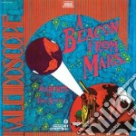 (LP VINILE) BEACON FROM MARS lp vinile di KALEIDOSCOPE