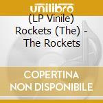 (LP VINILE) S/t - 1968 album - lp vinile di Rockets