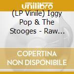 (LP VINILE) RAW POWER lp vinile di IGGY POP & THE STOOG