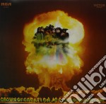 (LP VINILE) Crown of creation lp vinile di Jefferson airplane (