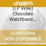 (LP VINILE) Chocolate watch band lp vinile di THE INNER MYSTIQUE (