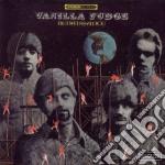 RENAISSANCE cd musicale di VANILLA FUDGE