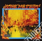 Fire on the bayou cd musicale di The Meters